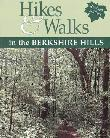 Berkshire Hikes Book Cover